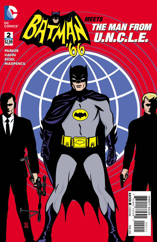 batman-66-meets-man-from-uncle-#2