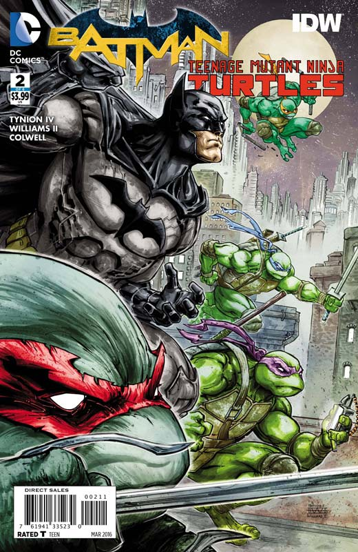 batman-TMNT-#2