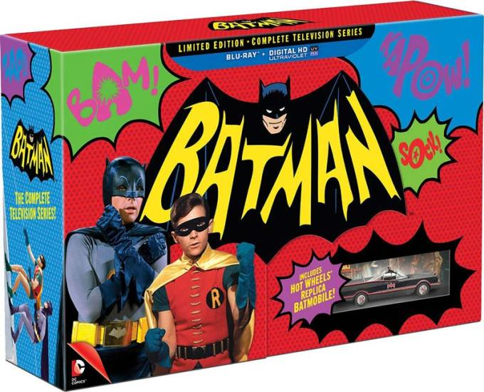 batman-blu-ray