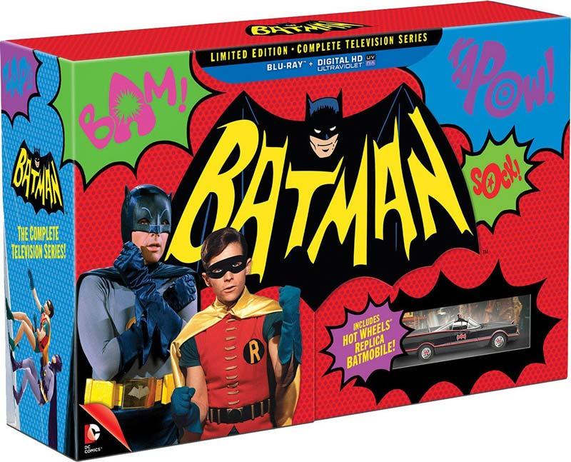 batman-blu-ray