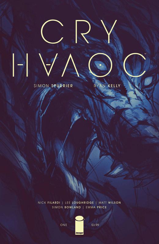 cry-havoc-#1