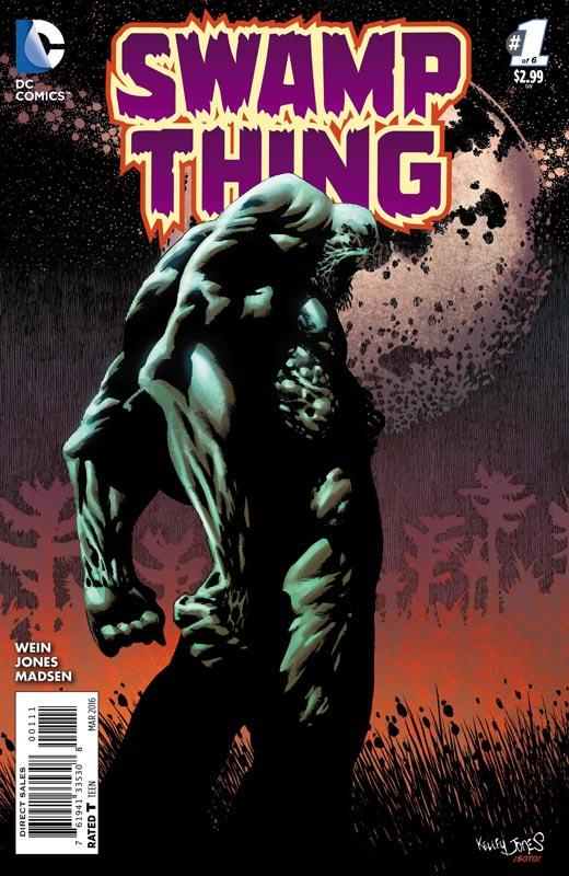 swamp-thing-#1