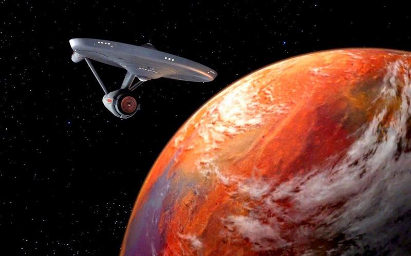 Star-Trek-Original