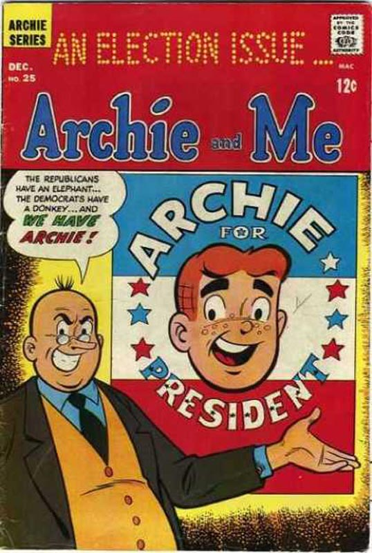 archie-&-me-#25