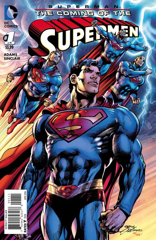 coming-of-supermen-#1