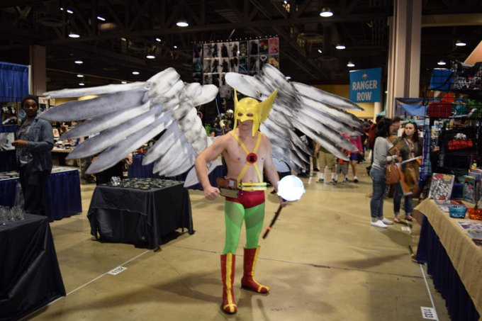 lbce-cosplay-11