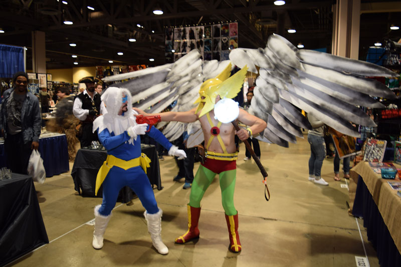 lbce-cosplay-12