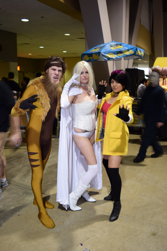 lbce-cosplay-13