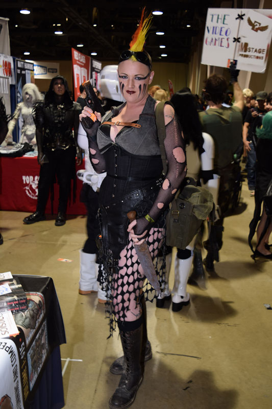 lbce-cosplay-15