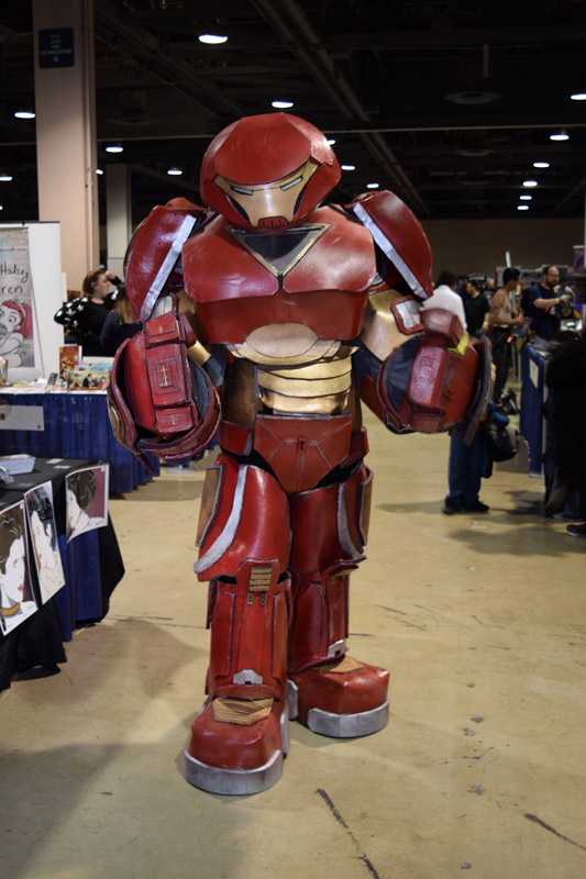 lbce-cosplay-18