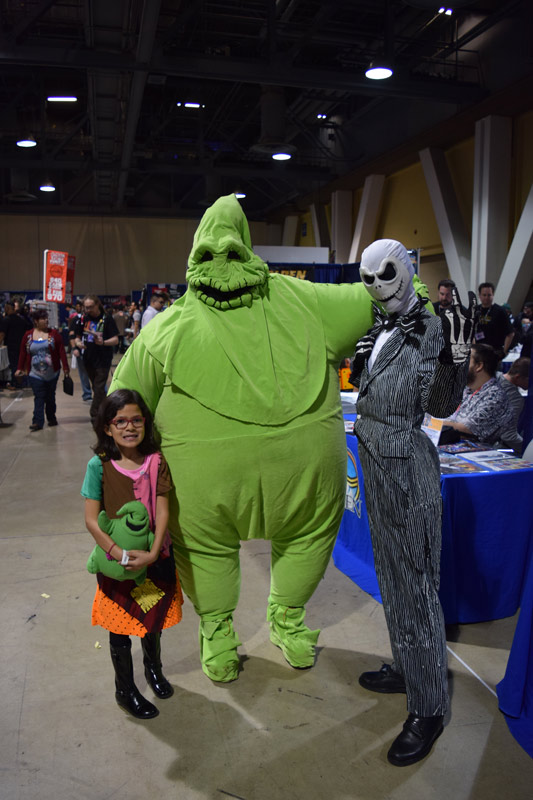 lbce-cosplay-35