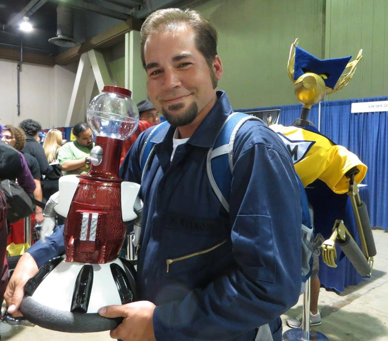 lbce-cosplay-7
