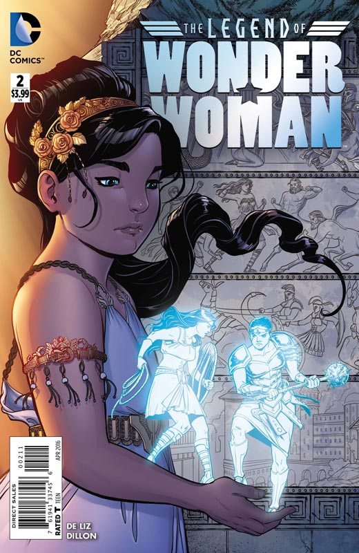 legend-of-wonder-woman-#2