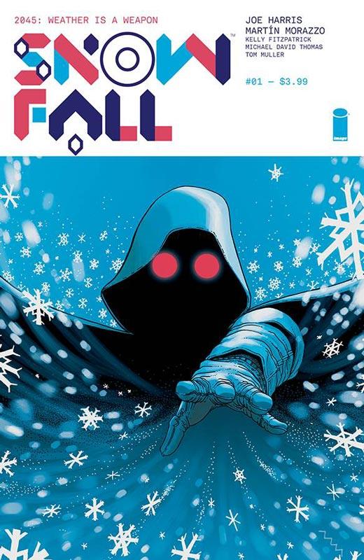 snow-fall-#1