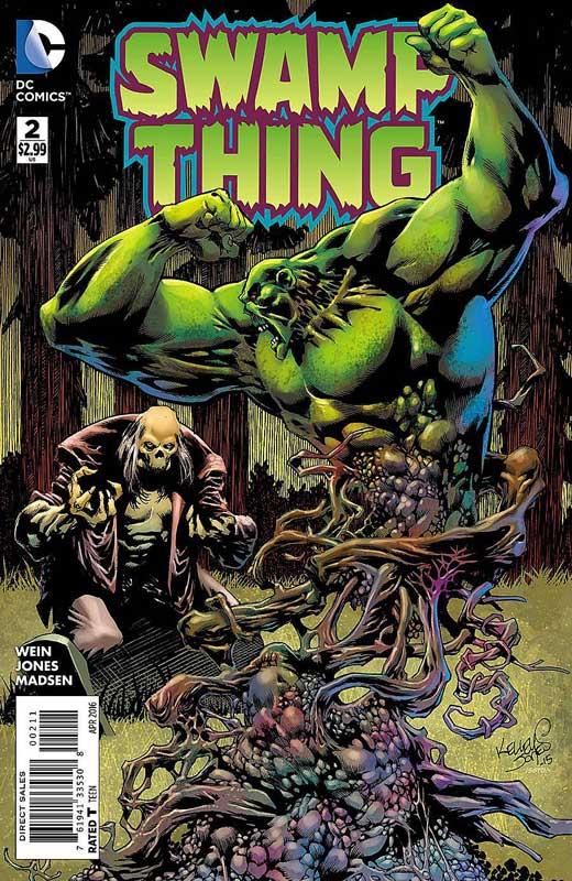 swamp-thing-#2
