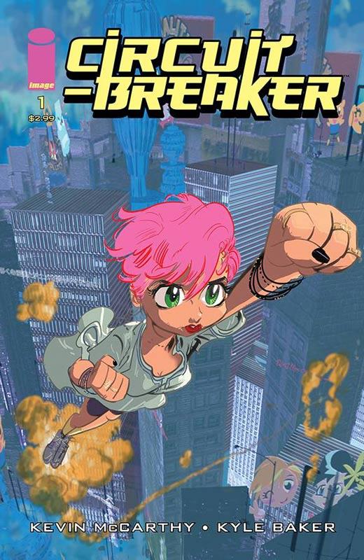 circuit-breaker-#1