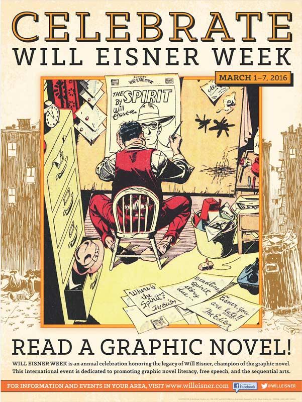 eisner-week-2016