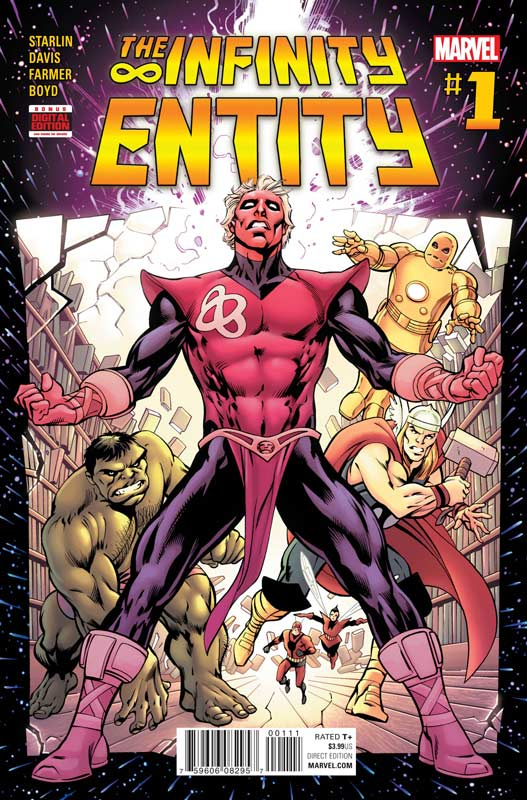 infinity-entity-#1