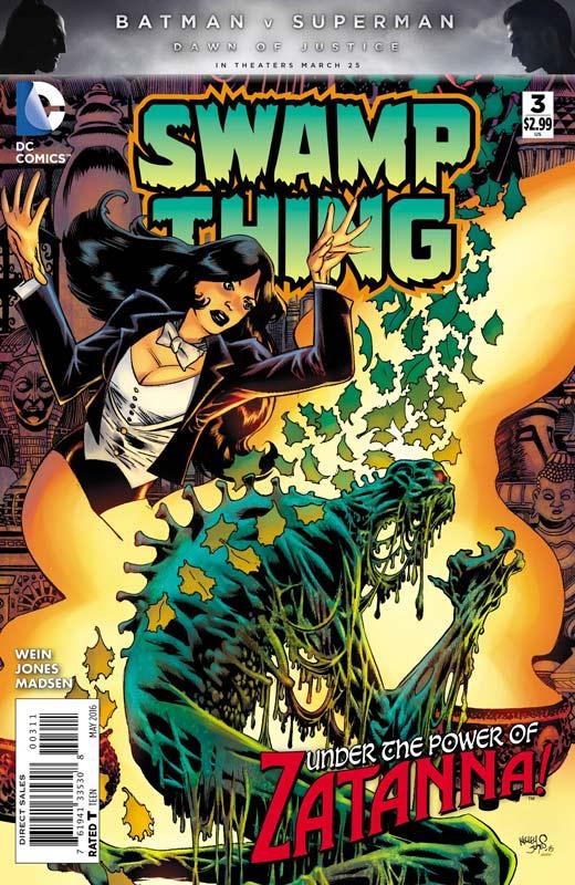 swamp-thing-#3