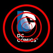 DC Comics Under Fire