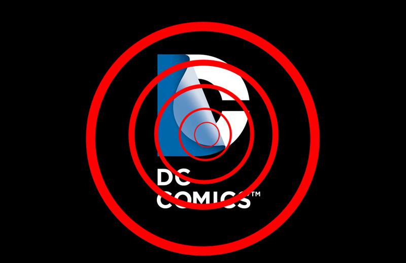 DC-Target