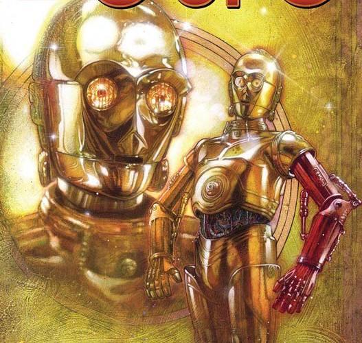 New Comic Book Reviews Week Of 4/13/16