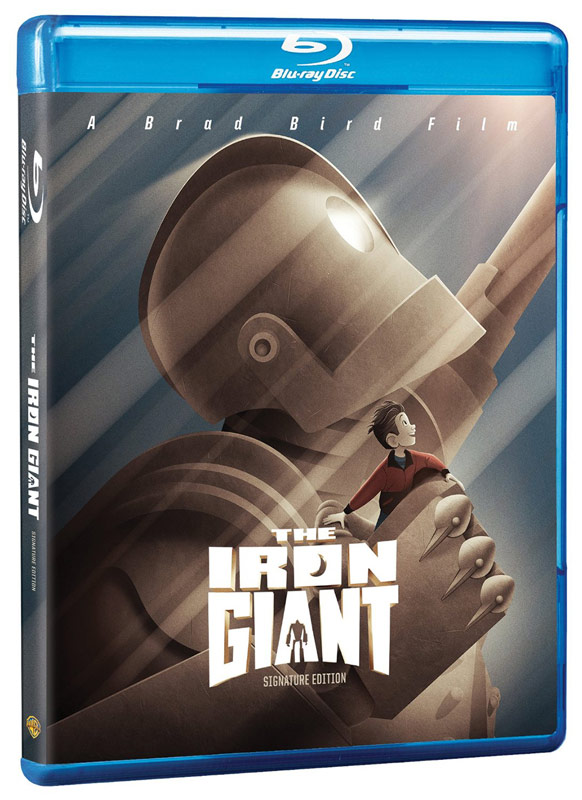 the_iron_giant_signature_edition_blu-ray_2
