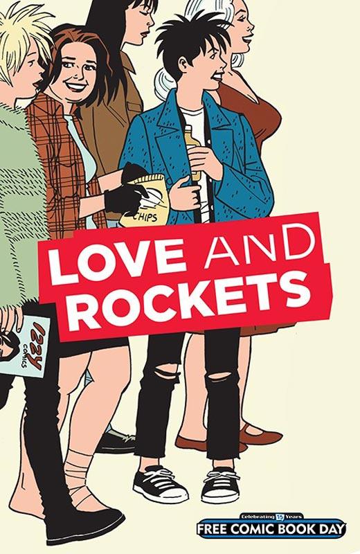 fcbd-love-and-rockets