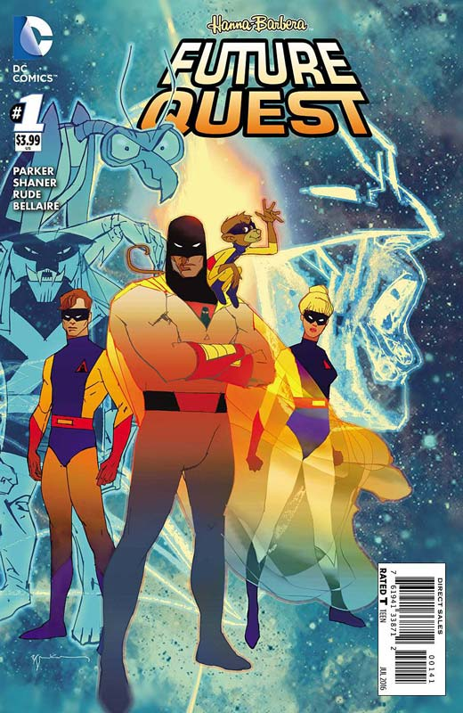 future-quest-#1-SG