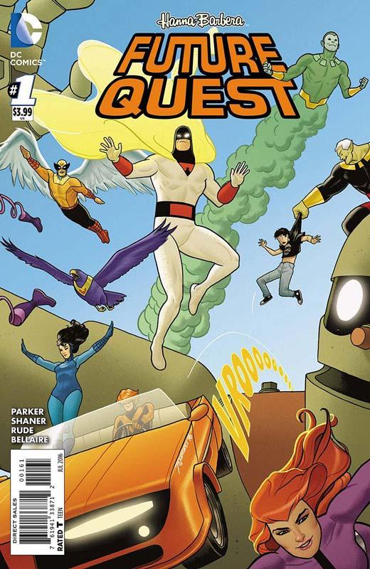 future-quest-#1-action-