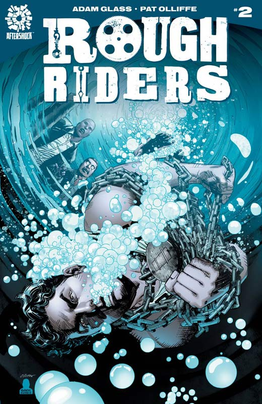 rough-riders-#2