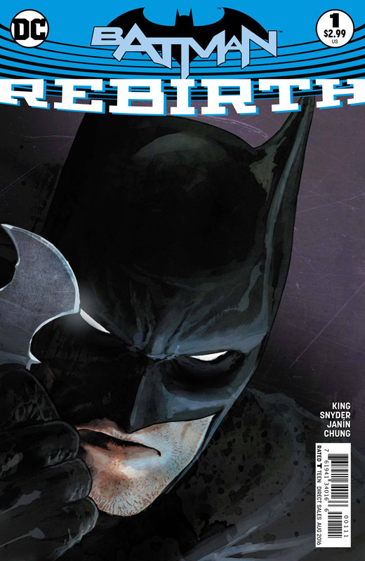 batman-rebirth-#1