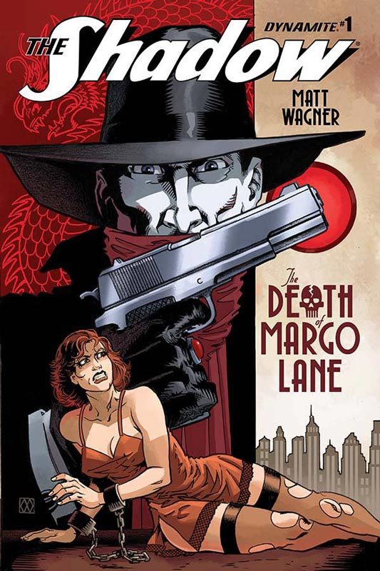 shadow-death-of-margo-lane-#1