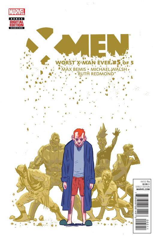 x-men-worst-x-men-ever-5