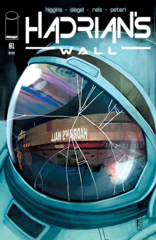hadrians-wall-1