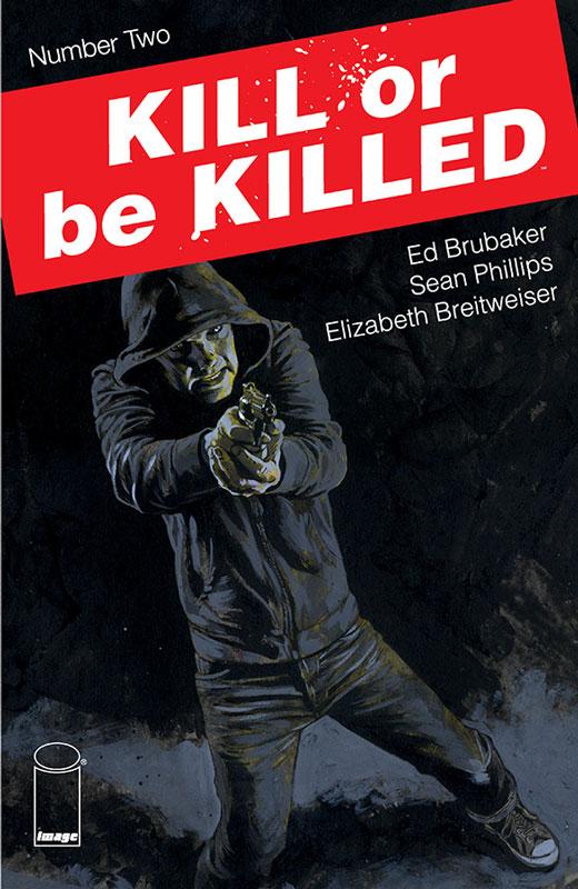 kill-or-be-killed-2