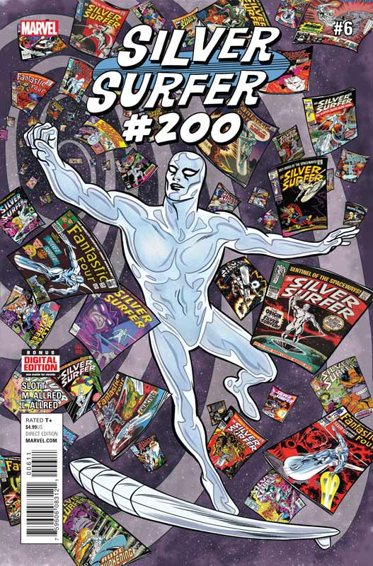 New Comic Book Reviews Week Of 8/31/16