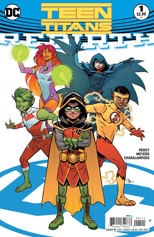 teen-titans-rebirth-1