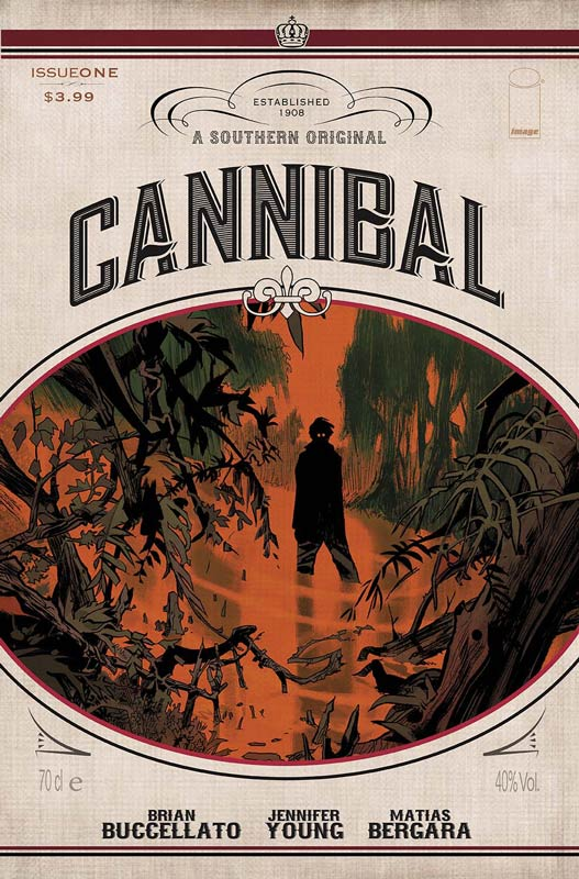 cannibal-1