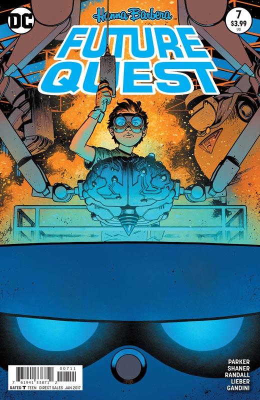 future-quest-7
