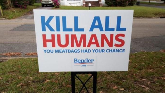 vote-bender