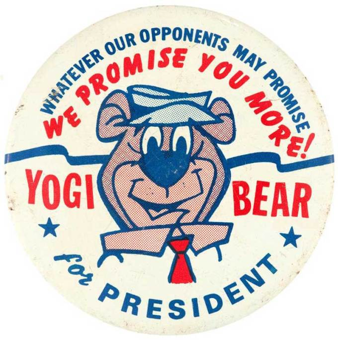 vote-yogi