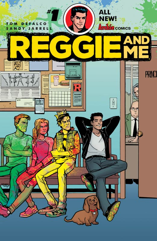 reggie-and-me-1