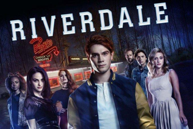 riverdale-01-2