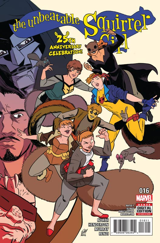 unbeatable-squirrel-girl-#16