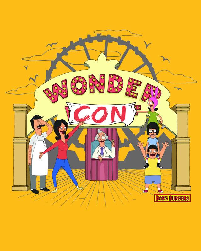 BB-wonder-con