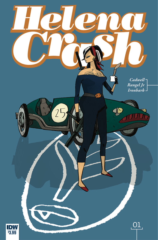 helena-crash-#1
