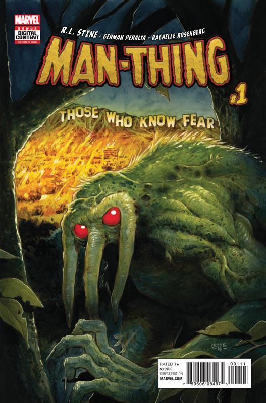 man-thing-#1