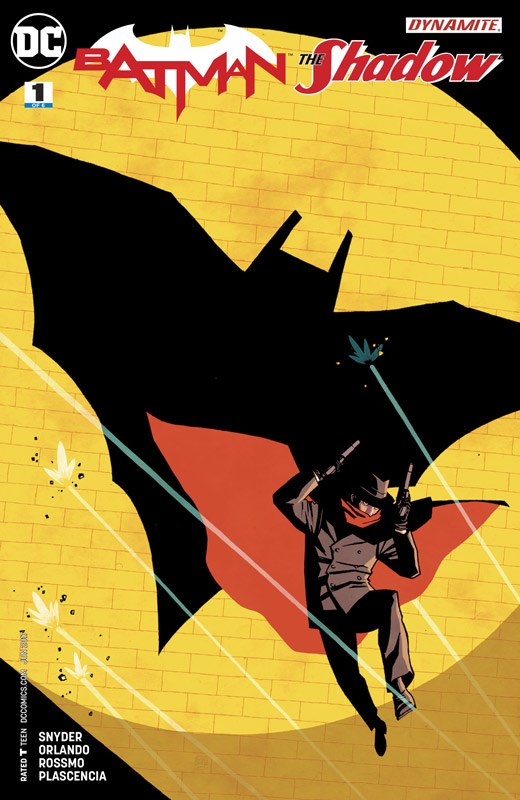 batman_shadow-#1