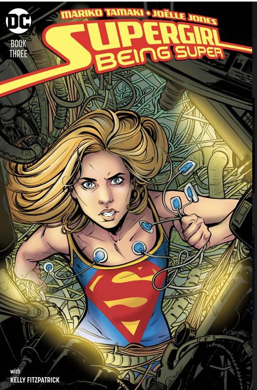 supergirl-being-super-#3